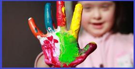 نشانههای اصلی عقب ماندگی ذهنی کودک چیست؟