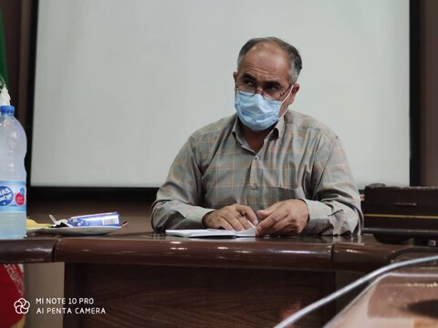 اسلامشهر| ۳هزار و ۵۰۰ دانشجوی نخبه دانشگاهها تحت پوشش بهزیستی تهران