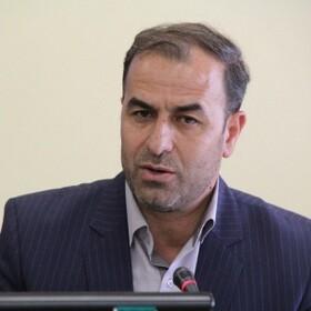 پایگاههای بهزیستی استان زنجان آماده دریافت نذورات عید قربان هستند