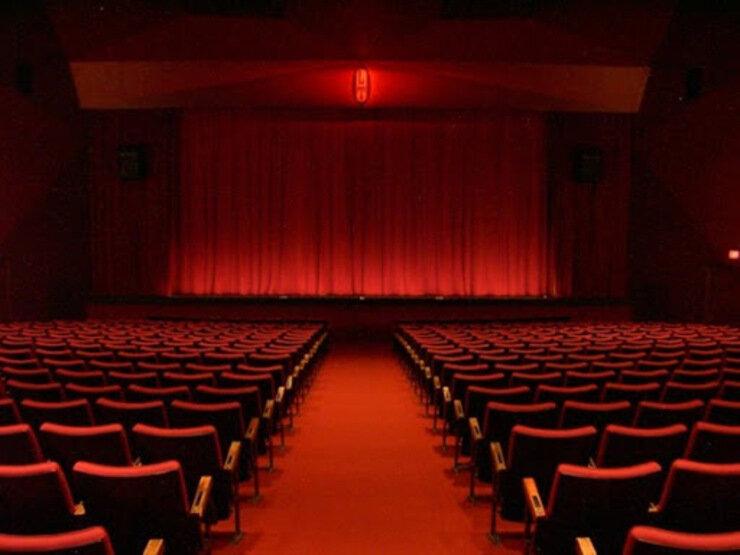 در رسانه | برگزاری آنلاین جشنواره تئاتر معلولان در مشهد