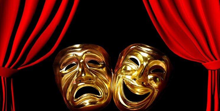 در رسانه | اولین جشنواره کشوری تئاتر آنلاین در مشهد برگزار میشود