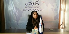 در رسانه| آمادگی بهزیستی استان جهت دریافت نذورات عید قربان