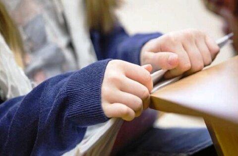 بازیدرمانی، راهی برای تعامل با کودک با اختلال طیف اتیسم