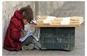 معصومه فروتن معاون امور اجتماعی گفت,:۸۰ درصد از کودکان کار در استان فارس ایرانی نیستند