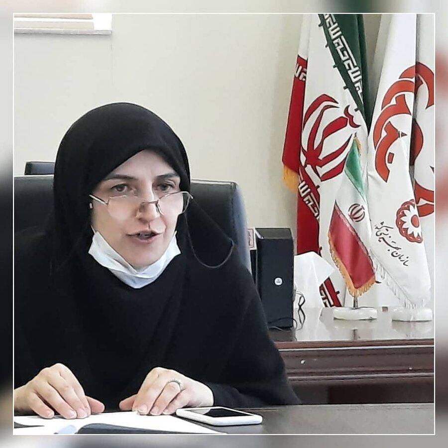 پیام تبریک مدیرکل بهزیستی آذربایجان شرقی به مناسبت عید سعید قربان