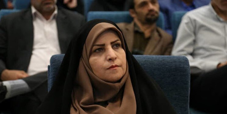 در رسانه|آمادگی بهزیستی استان جهت دریافت نذورات عید قربان