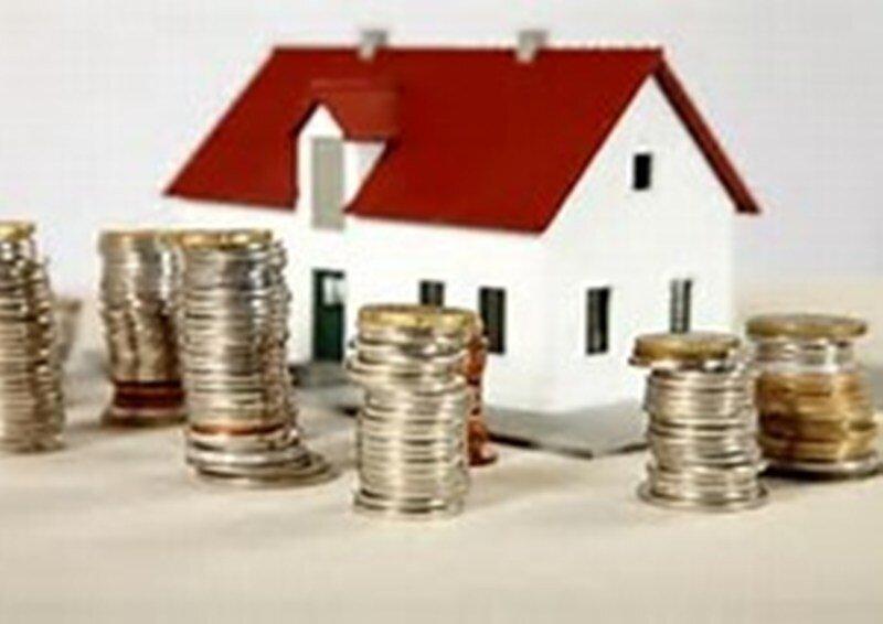 جزئیات پرداخت تسهیلات «ودیعه مسکن» به مددجویان بهزیستی