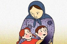بهزیستی در رسانه | زنان سرپرست خانوار و پیچ و خم های طولانی بیمه