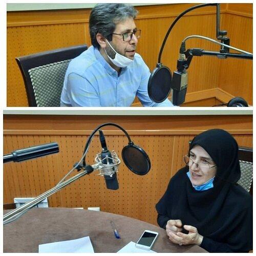 در رسانه| سهم چشمگیر آذربایجانشرقی در جذب مشارکتهای مردمی