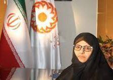 «جشنواره فصلی نقد و بهزیستی» در استان مرکزی برگزار میشود