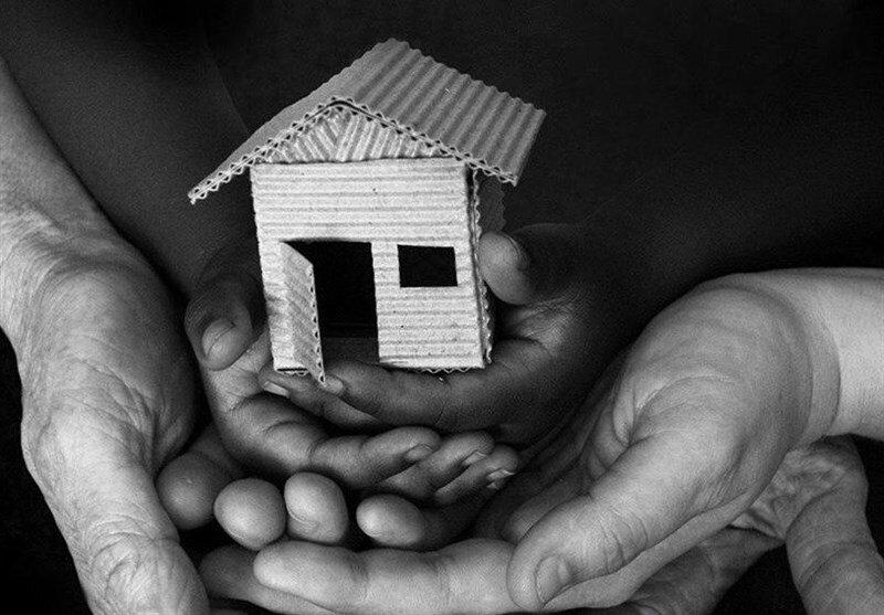 ۲۸۷ نفر از مددجویان بهزیستی استان البرز از تسهیلات مسکن بهره مند می شوند