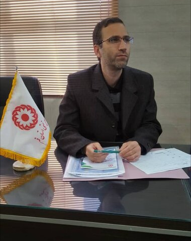 توزیع بیش از ۵۱۳۷ کیلو گوشت قربانی بین مراکز و مددجویان استان