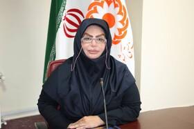 شهر تهران|انتصاب سرپرست معاونت  توانبخشی بهزیستی شهرستان تهران