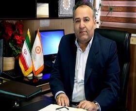 پیام تبریک مدیرکل بهزیستی استان کردستان به مناسبت روز خبرنگار