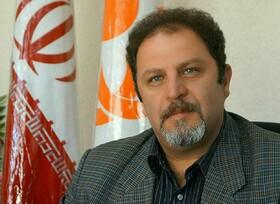 پیام تبریک مدیرکل بهزیستی آذربایجان غربی بمناسبت روز خبرنگار