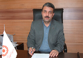 « محمدعلی صادقی » سرپرست اداره بهزیستی شهرستان فلاورجان شد