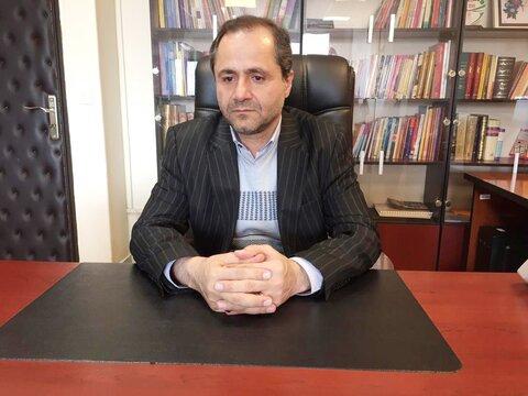 تعطیل نبودن مهدهای شهرستانهای تهران تصمیم شورای تامین است