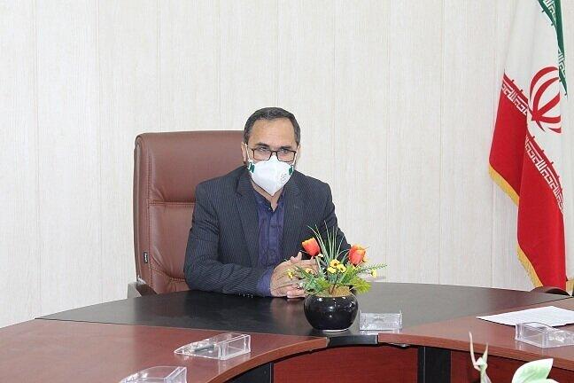 پیام تبریک مدیرکل بهزیستی استان کهگیلویه وبویراحمد به مناسبت روز خبرنگار