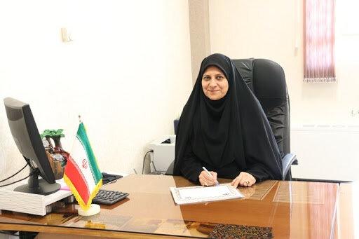 پیام تبریک مدیرکل بهزیستی استان اصفهان به مناسبت روز خبرنگار