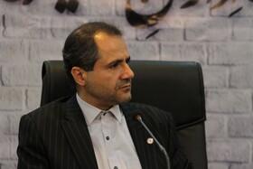 پیام تبریک مدیرکل بهزیستی استان تهران به مناسبت عید غدیر