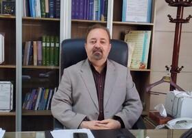 با همه توان تلاش می کنیم از فشار تحریم و تورم بر گروه های تحت پوشش بهزیستی استان بکاهیم