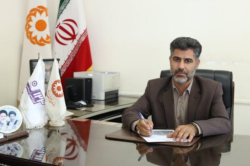 خیرین زنجانی به پویش ایران همدل بپیوندند
