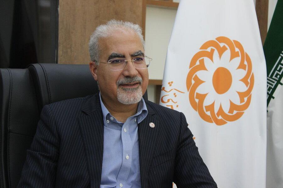 مشارکت و همدل شدن همه نهادهای عامل در اجرای هماهنگ پویش بزرگ «ایران همدل»