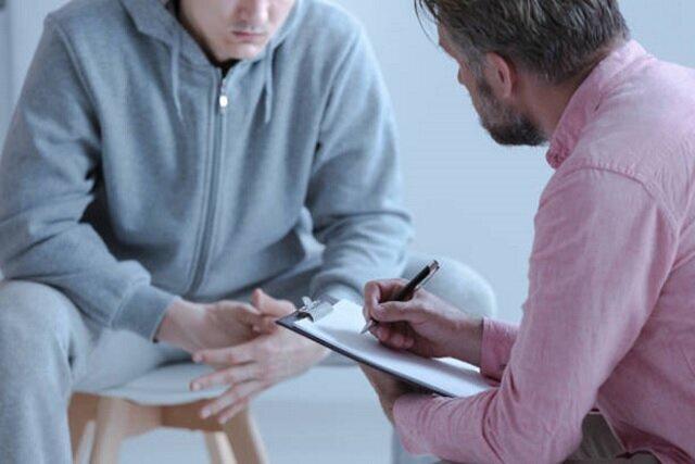 پوشش خدمات روانشناسی وارد بسته بیمه تکمیلی می شود