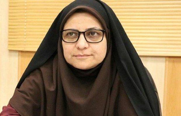 ۴۵۴ طرح و پروژه بهزیستی استان در هفته دولت به بهره برداری می رسد