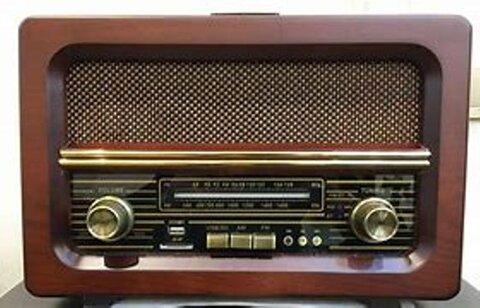 صوت|برنامه رادیویی با موضوع نحوه برخورد مناسب با معلولان