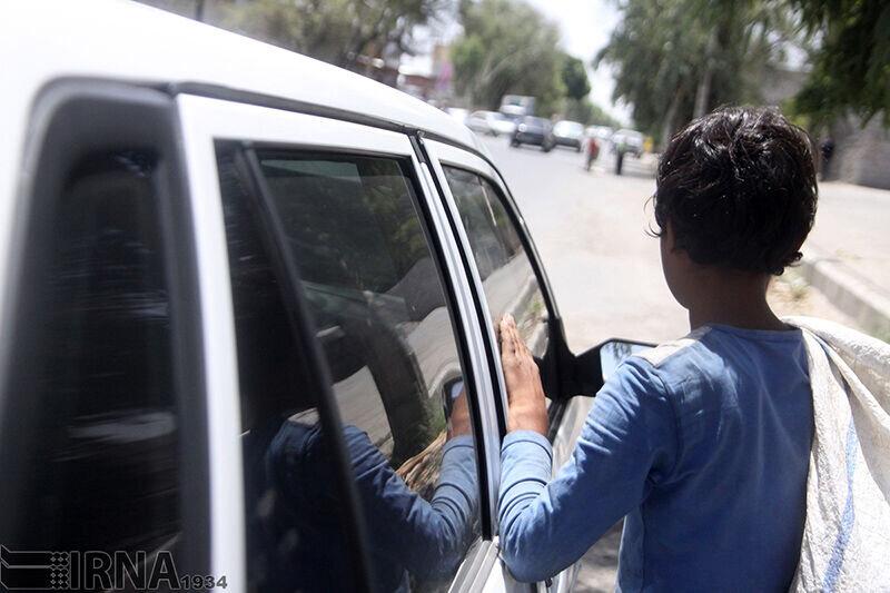 حکم عزل مسئولان نگهداری کودکان کار در زیرزمین صادر شد