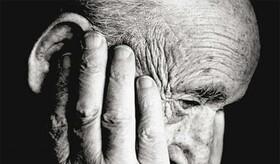چه عواملی باعث ابتلای سالمندان به افسردگی میشود؟