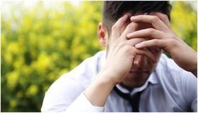 چگونه می توانید در پیشگیری از خودکشی دیگران موثر باشید؟