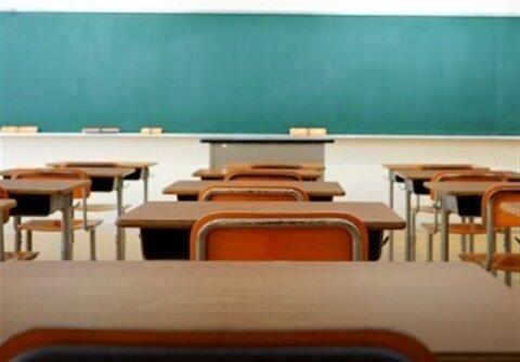 تماس با خانواده هایی که کودکشان را در مدرسه ثبت نام نکرده اند