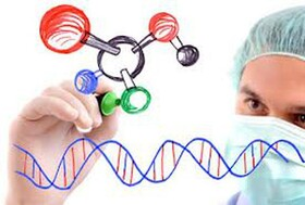 شناسایی ۹۰ خانواده دارای سه معلول در اجرای طرح غربالگری و مشاوره ژنتیک ویژه خانوادههای دارای معلول در استان چهارمحال و بختیاری