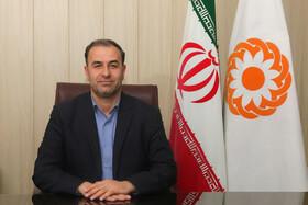 مجوز جذب ۱۴ نفر نیروی متخصص در بهزیستی زنجان صادر شد