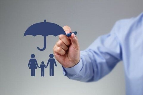 Health Insurance services for children under coverage of SWO