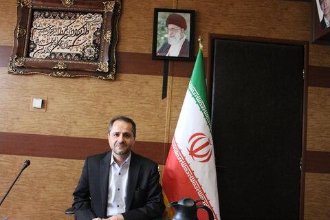 ۹۰۰ مهدکودک استان تهران با ظرفیت محدود فعالیت می کند
