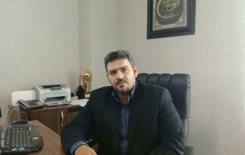 فیروزکوه| اهداء ۶ جهیزیه و ۱۵۰ سبد کالا به نیازمندان