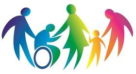 بهزیستی بندرعباس پیشگام در اجرای برنامه فراگیر شناسایی اختلالات ژنتیکی در افراد دارای معلولیت