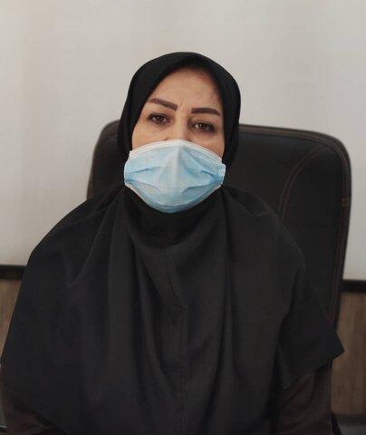 شمیرانات|۲۵۰۰ بسته معیشتی توزیع شد