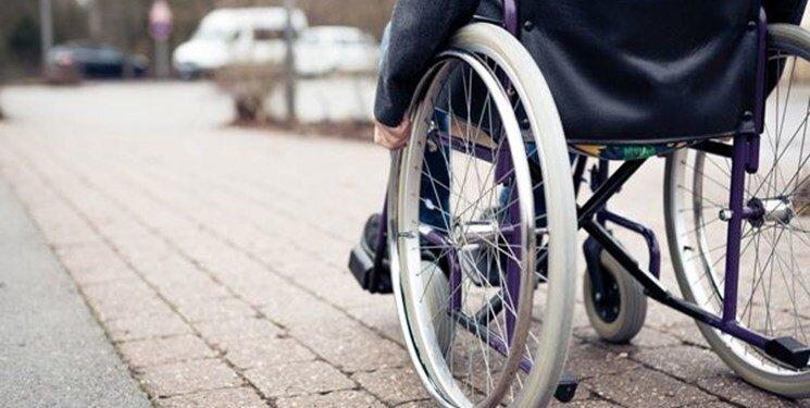 در رسانه  صدور ۱۶ هزار و ۶۴۰ کارت شناسایی برای افراد دارای معلولیت در چهارمحال و بختیاری