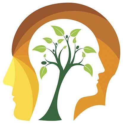 تامین خدمات روانشناختی در جامعه؛یک حق و مطالبه عمومی