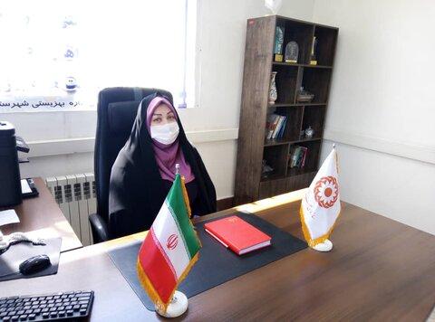 سمنان | حمایت و نگهداری از ۴۴ کودک و نوجوان بی سرپرست و بد سرپرست در شهرستان
