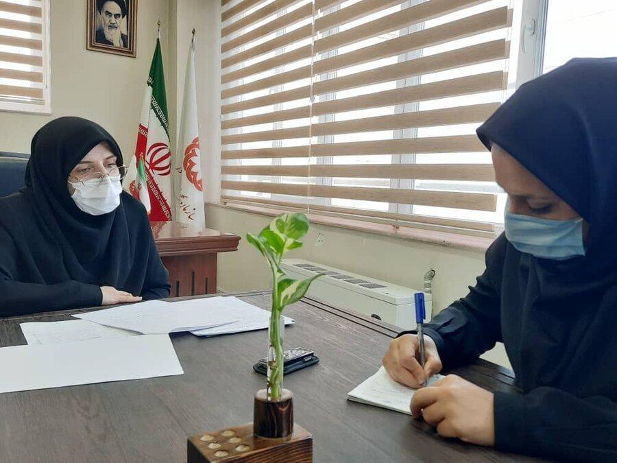 در رسانه| کمک ۳۵ میلیارد ریالی مردم آذربایجانشرقی در پویش ایران همدل