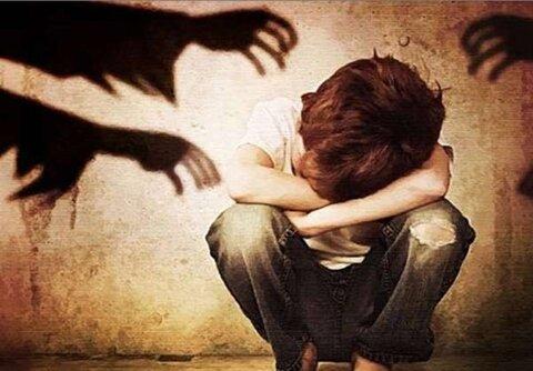 لایک پستهای کودکآزاری در فضای مجازی جرم است