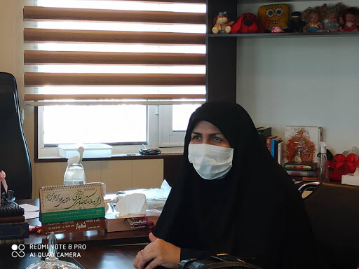 وجود 150 خانواده پشت نوبت متقاضی فرزندخواندگی در استان کرمانشاه