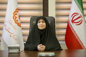 پیام دکتر محمدی به مناسبت انتصاب وی به عنوان مدیرکل بهزیستی استان کرمانشاه