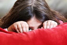 غفلت از کودکان؛ پنهانیترین شیوه کودکآزاری