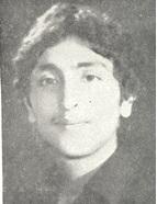شهید حسین حسین زاده